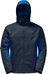 Jack Wolfskin Scott Base Jacket Men night blue